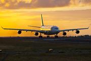 A340-313X - F-GLZK