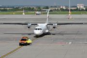 ATR 72-202 (OY-RTC)
