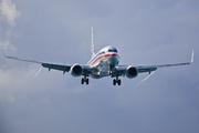 Boeing 737-832 (N976AN)