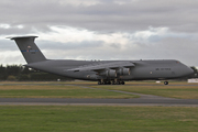 Lockheed C-5A Galaxy