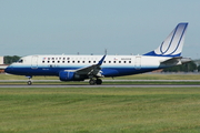 Embraer ERJ-170SE (N645RW)