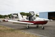 Socata TB-20 Trinidad