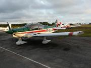 Robin HR-200