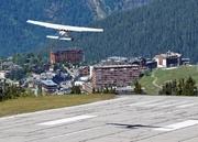 Cessna 172SP Skyhawk (F-HFPL)