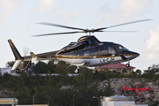 Bell 430 (LV-CJH)