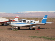 Piper PA-32R-300 Cherokee Lance (F-BXSE)