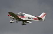Robin DR-400-120D (F-GLKO)