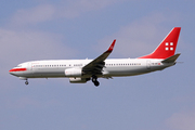Boeing 737-86Q