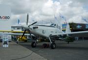 AT802U (N4742U)