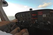 Cessna 172S Skyhawk SP (F-OIJC)