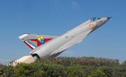 Dassault Mirage IIIE (5-OM)