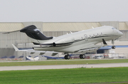 Bombardier BD-100-1A10 Challenger 300 (C-FDOL)