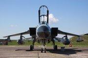 Panavia Tornado IDS (4611)