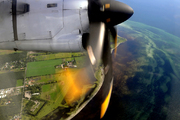 ATR 72-500 (ATR-72-212A) (OY-CIO)