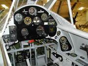 Grumman G-11/19 F3F