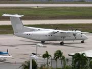 De Haviland Canada DHC-8-313 (C-FEYG)