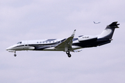 Embraer ERJ-135 BJ Legacy (G-RUBE)