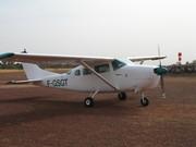 Cessna U206G  (F-GSGT)