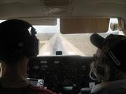 Cessna 172RG Cutlass RG II (F-GEJD)