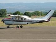 Cessna P210N Pressurized Centurion II (N66VS)