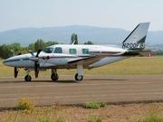 Piper PA-31T1 (N200FB)