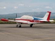 Beech F33A Bonanza (N51YD)