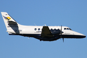 British Aerospace Jetstream 3102 (ZK-JSH)