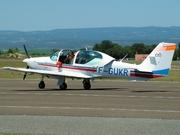 G-120A-F (F-GUKR)