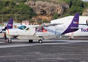 Cessna 208B Grand Caravan (N975FE)