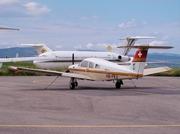 Piper PA-28 RT 201T