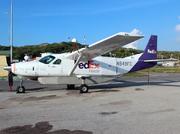 Cessna 208B Grand Caravan (N849FE)