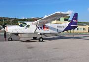 Cessna 208B Grand Caravan (N881FE)