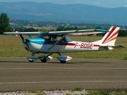 Reims F150 G