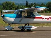 Reims F150 G (F-BOGE)