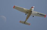 Cessna 172 (F-GBEM)