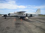 Dornier Do-228-212 (TR-LGM)