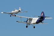 AN-2PF (HA-YHF)