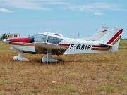Robin R-1180-T Aiglon (F-GBIP)