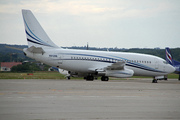 Boeing 737-2H4 (N912NB)