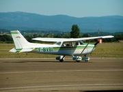 Reims F172-M Skyhawk