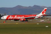 AIR ASIA X A333