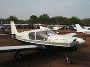 Robin HR100-250TR (F-BXGG)