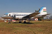 Iliouchine Il-14 (VEB-14)