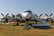 Iliouchine Il-18/20/22/24/38