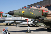 McDonnell Douglas TA-4SU Skyhawk (933)