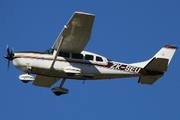 Cessna 205/206/207 Super Skywagon/Super Skylane/Stationair