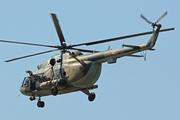 Mil Mi-17 (705)