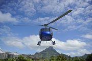 Eurocopter AS-350 B2