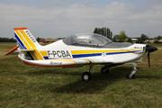 MIDOUR III (F-PCBA)