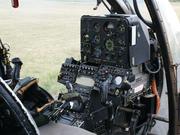 Aérospatiale SA-341F Gazelle